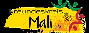 Freundeskreis Mali e.V. seid 1985